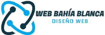 Web Bahía Blanca Logo